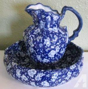blueringbowl