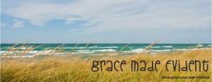 grace900