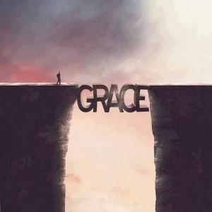 grace000
