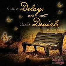 gods delay 1