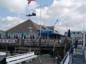 skippersdock