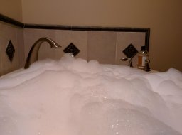 bath200