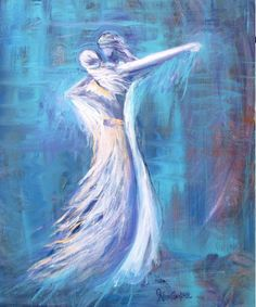 dancingwithjesus