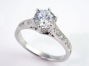weddingringdiamond
