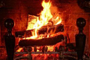 fireroar
